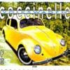 Vendredi 3 mai 2019 : conférence par Helmut Fischer sur la voiture Coccinelle