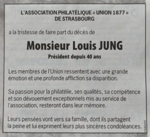 Faire-part-deces-Louis-Jung_DNA_13-avril-2018